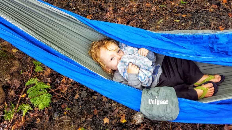 hank-in-hammock
