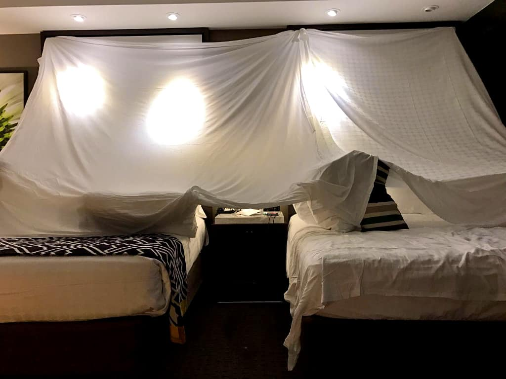 hotel-blank-fort