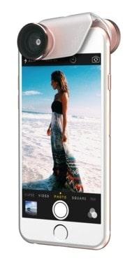 i6_4_in_1_Rose_Gold_Phone_01_720x540_72_RGB