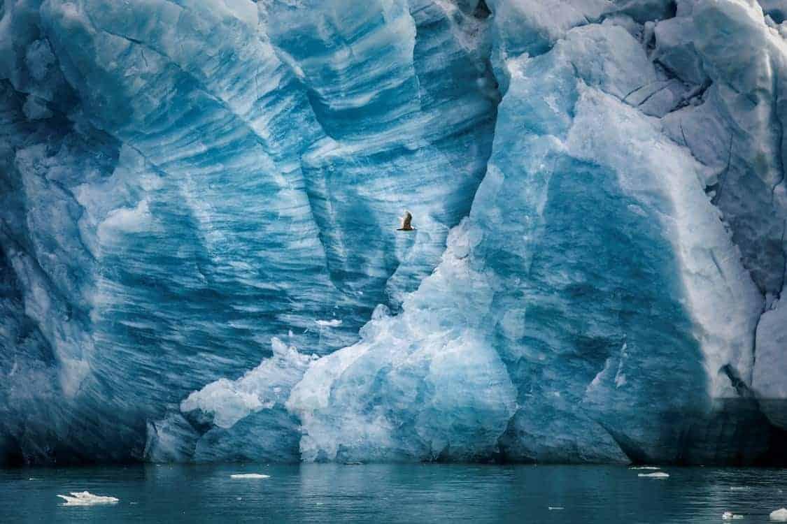 icebergs-07