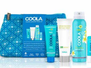 kits organic sunscreen suncare travel set.MAIN .00 e1486100855683