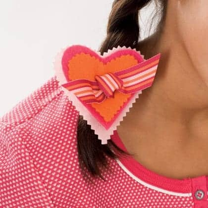 lovely details valentines day craft photo 420 FF0208EFEA01