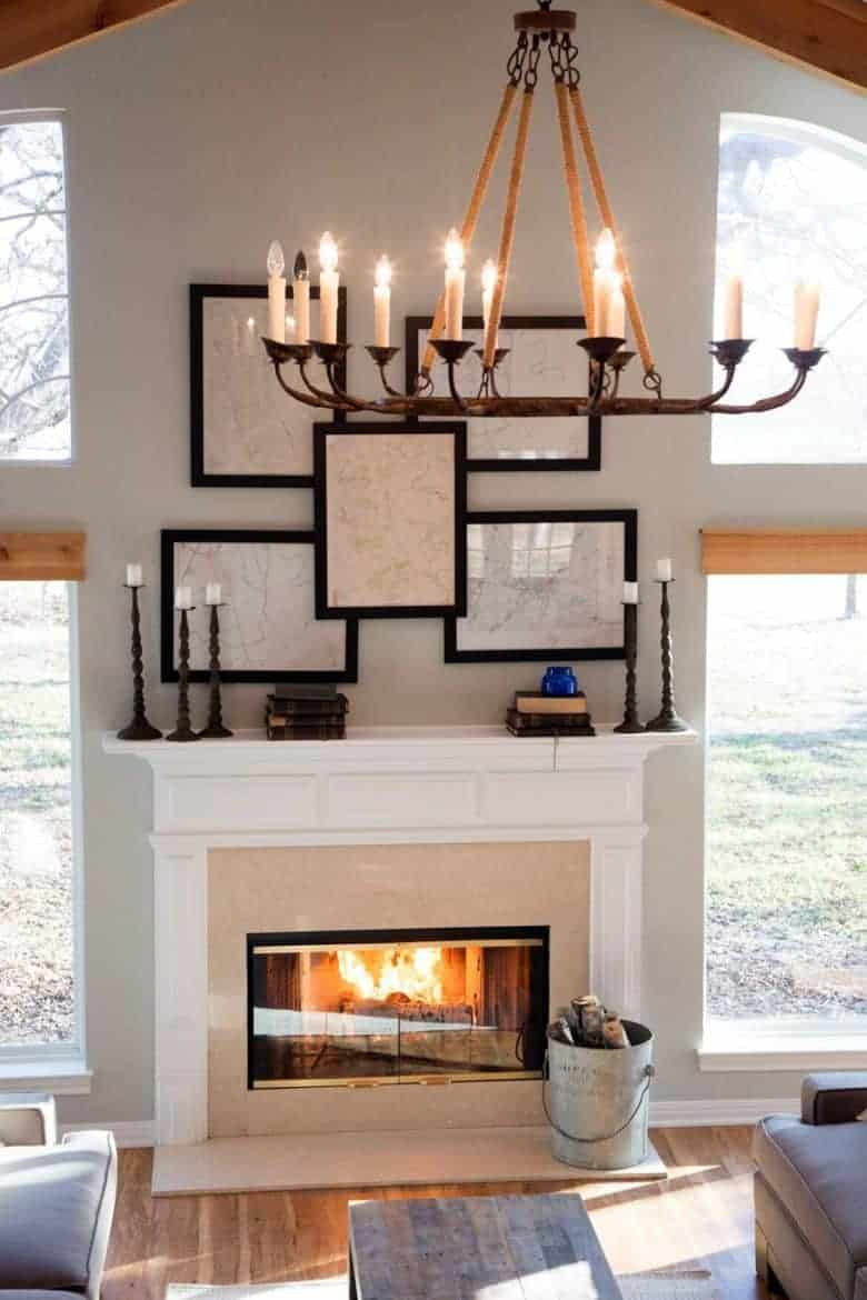 Design Inspiration From Chip And Joanna Gaines Surf And