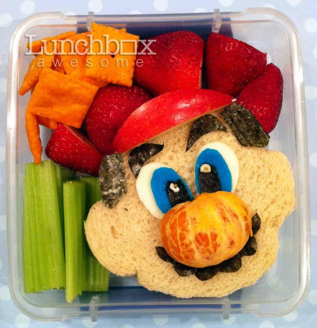 via Lunchbox Awesome
