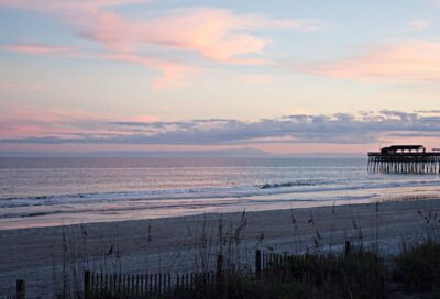 myrtle beach 1196501 1280
