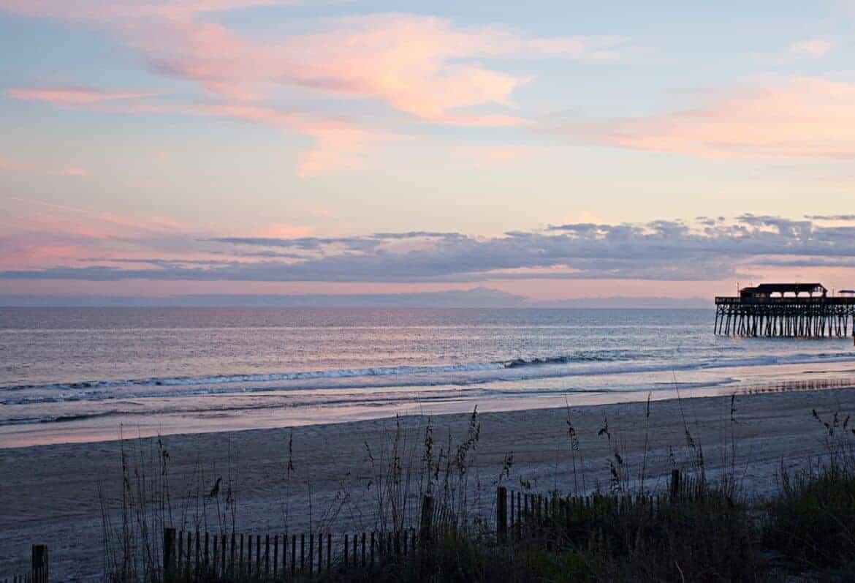 myrtle beach 1196501 1280 - Beach Bum Adventures in Myrtle Beach
