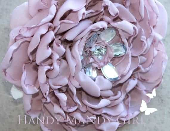 glamelia bouquet 9