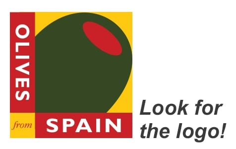 olivesfromspain_lookforlogolockup