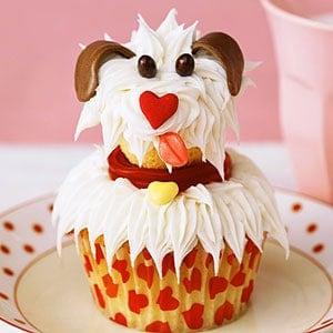 puppy-love-R111543-ss