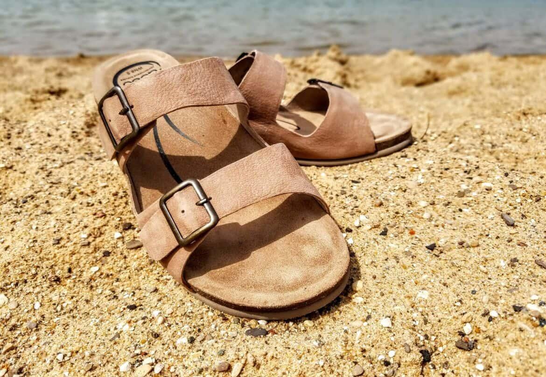 938b0c18f ABEO Sandals – Surf and Sunshine