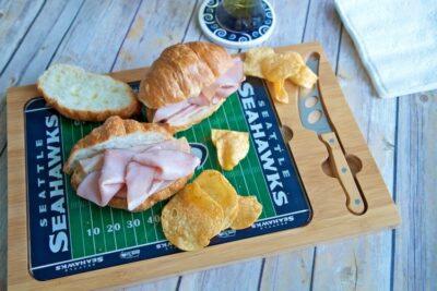 seahawks kitchenware 4