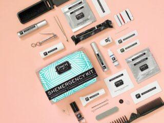 shemergency kit e1486100797623