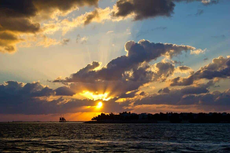 sunset-324128_1280