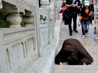 tian tan buddha lantau island hong kong 1 1