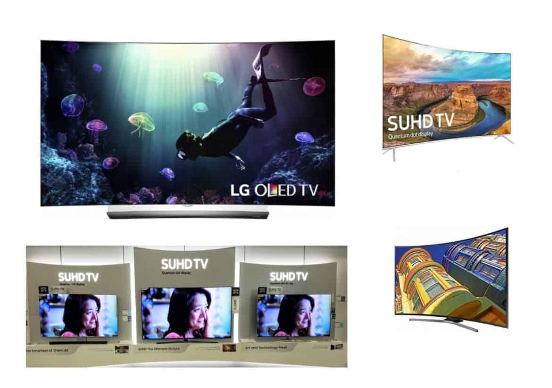 tv-4_collage