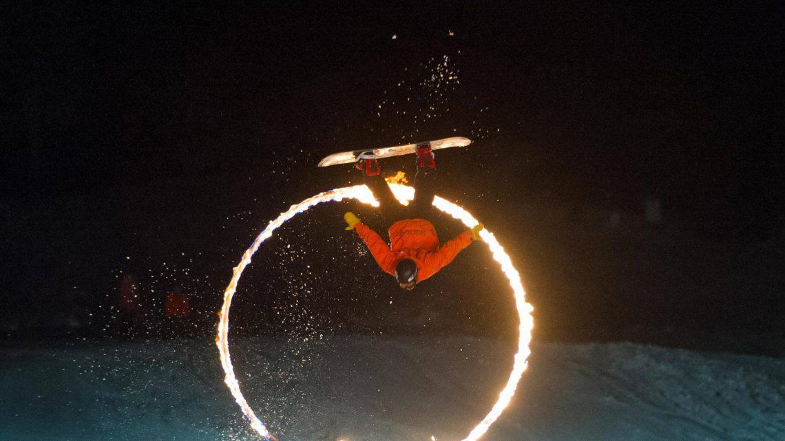world ski and snowboard festivall whistler canada