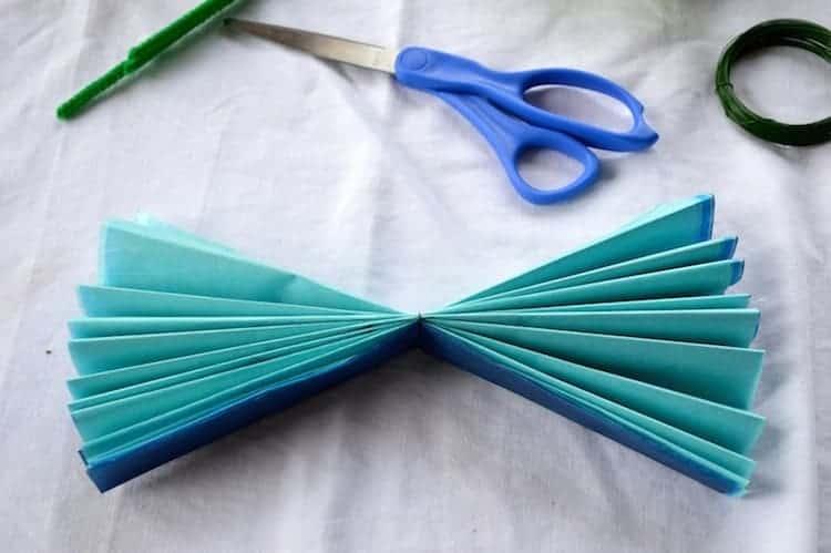 zink hAppy Craft 2