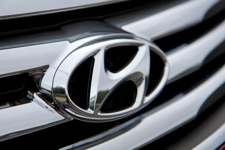 2014 Hyundai sonata sport turbo 2