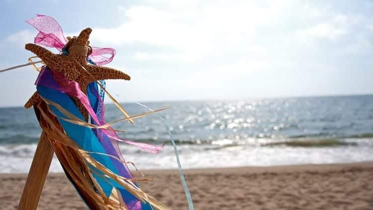 now amber puerto vallarta wedding 10