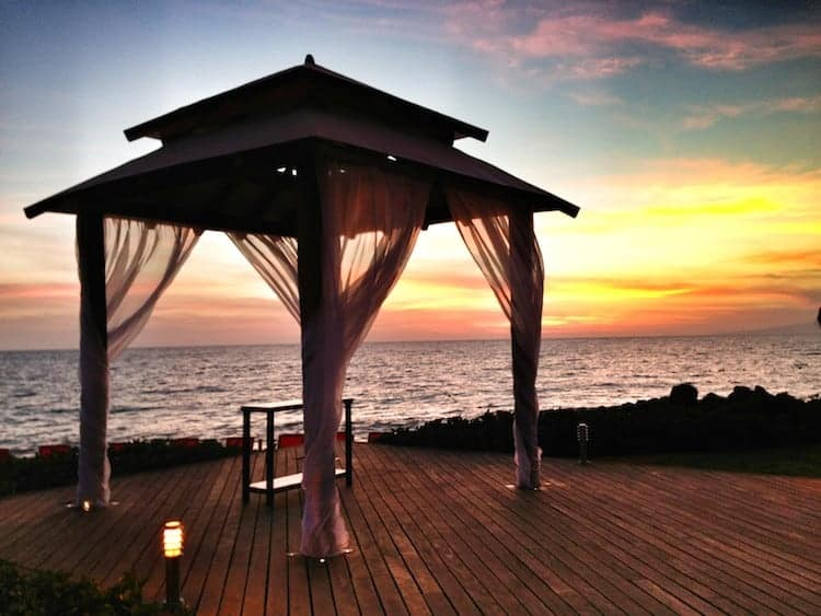 now amber puerto vallarta wedding (1)
