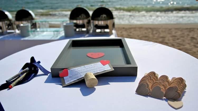 now amber puerto vallarta wedding 2