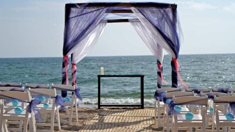 now amber puerto vallarta wedding 4
