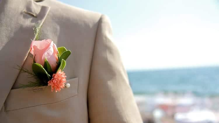 now amber puerto vallarta wedding 9