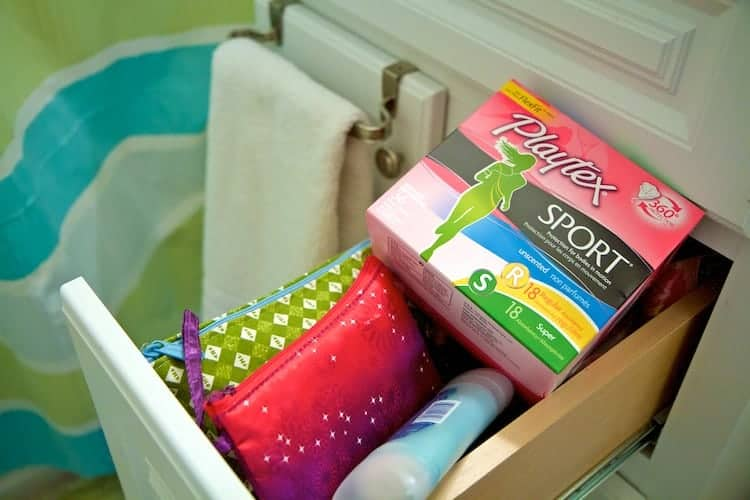 spring cleaning products 3