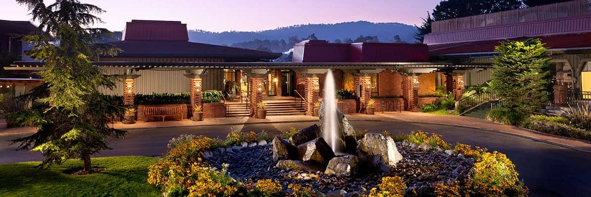 Hyatt-Regency-Monterey-Hotel-and-Spa