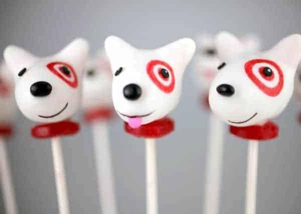 target-dog-cake-pops