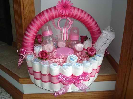 Baby Shower Gift 6