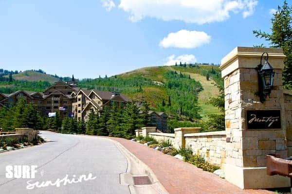 montage-resort-deer-valley-1