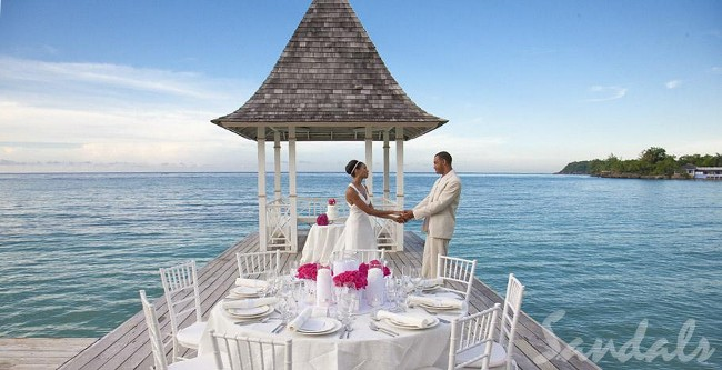 Tips for Destination Weddings