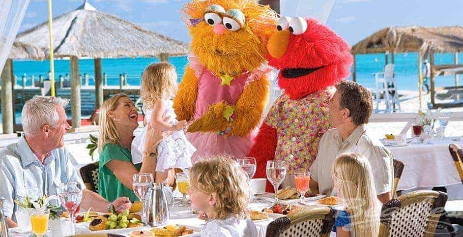 btc 039 - Destination Wedding Planning: Beaches Turks and Caicos