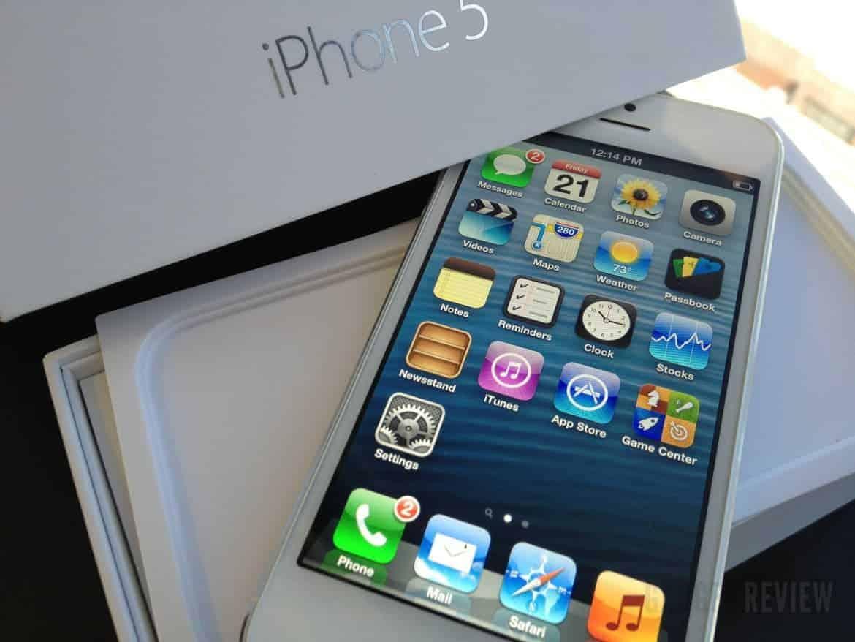 Photo Source: GadgetReview.com