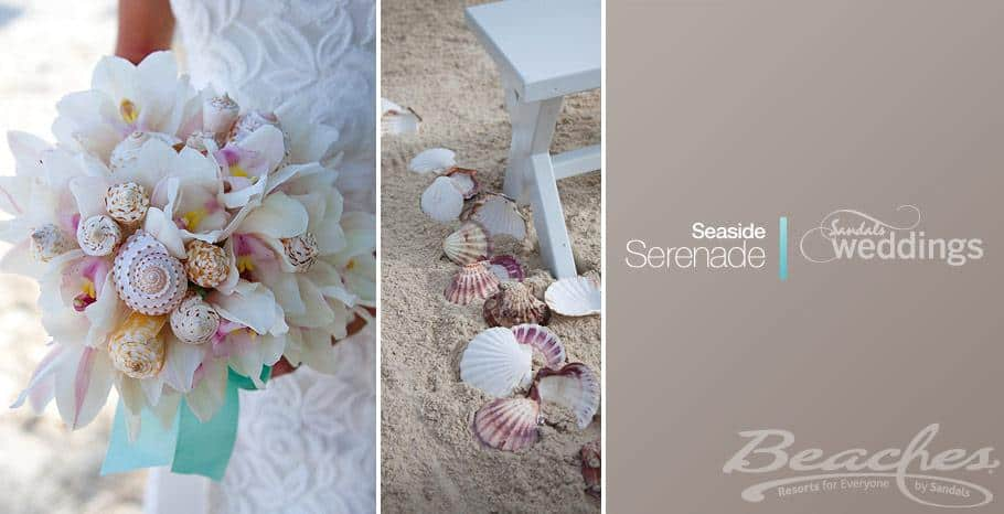 slide 07 - Destination Wedding Planning: Beaches Turks and Caicos