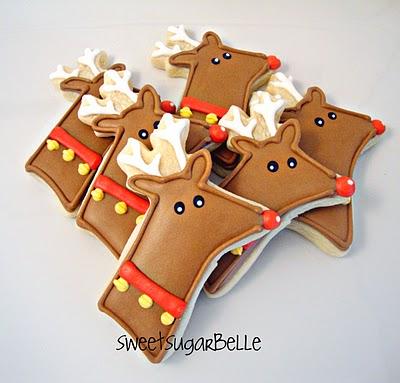 Rudolph3