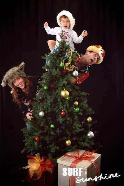 christmas-2012a