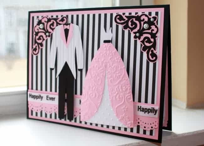 Fun Ways to Personalize Your Wedding Invitations