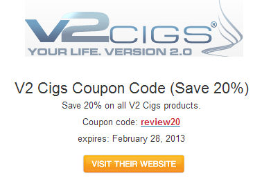 v2-electronic-cigarettes-coupon-code
