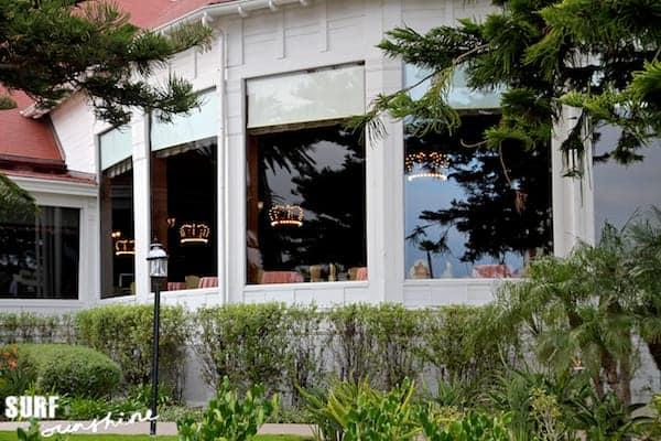 Hotel Del Coronado 12