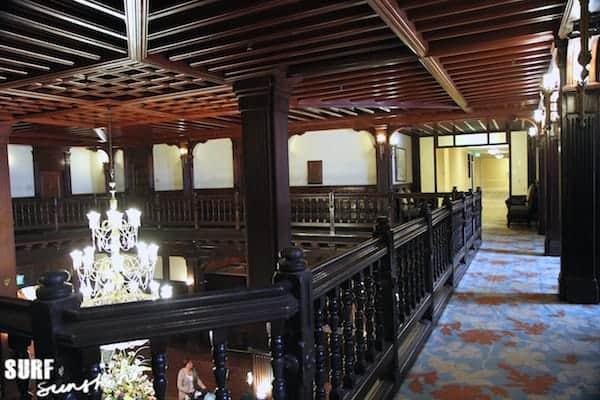 Hotel Del Coronado 14