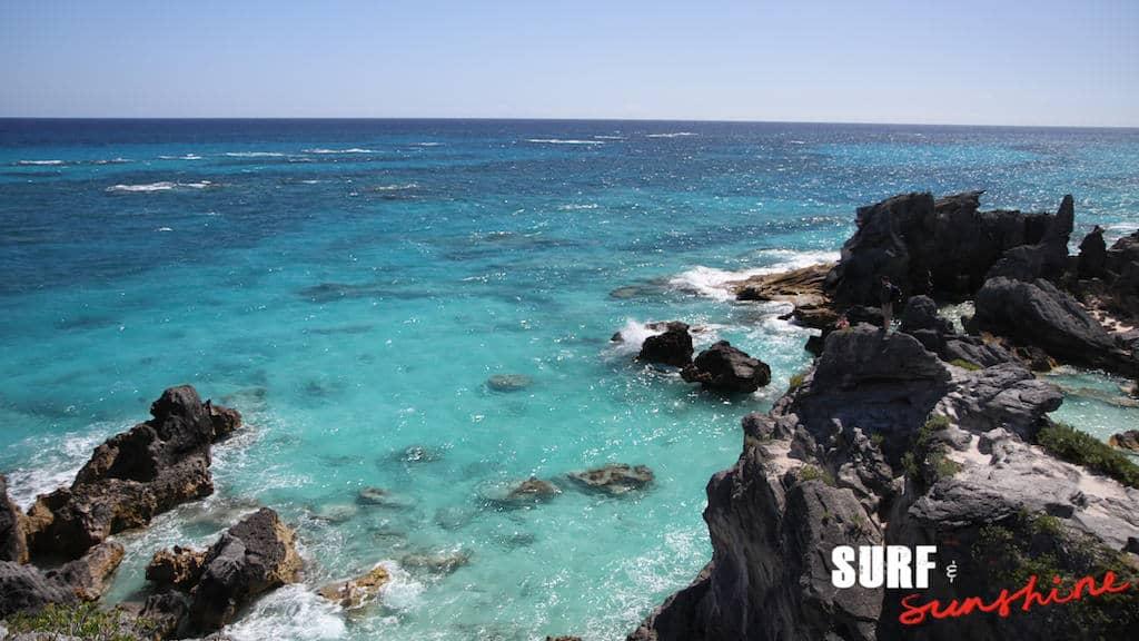 Horseshoe Bay Bermuda 11