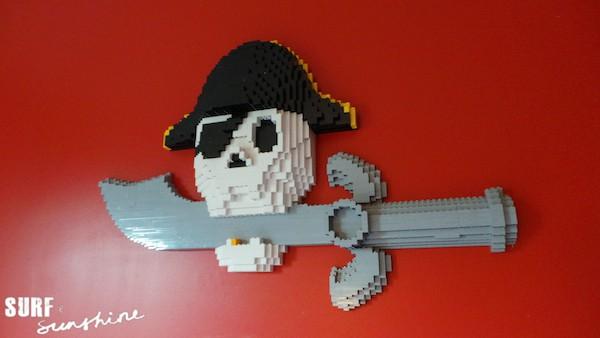 Legoland Hotel 17