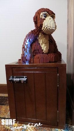 Legoland Hotel 18