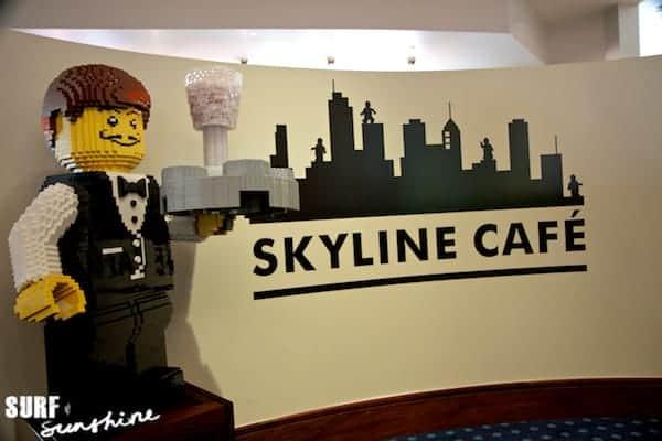 Legoland Hotel 28