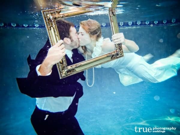 Best Wedding Photos Ever