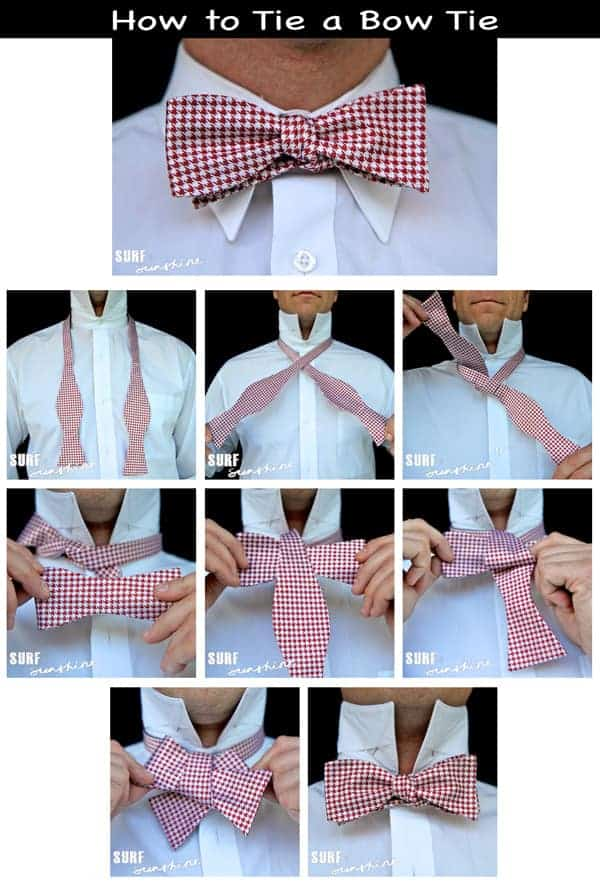 How-to-Tie-a-Bow-Tie-600