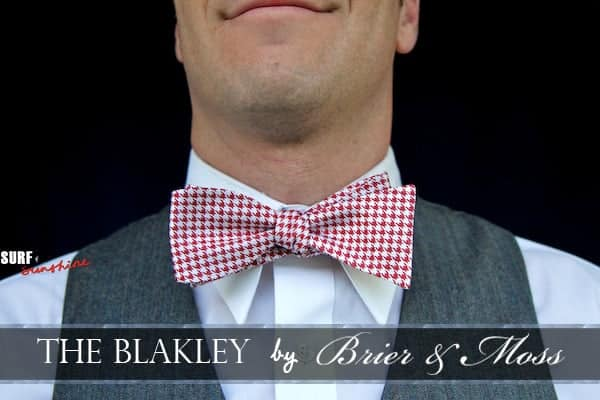 brier-and-moss-blakley-bow-tie
