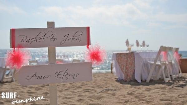 now amber wedding photos 1